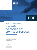 eBook Revisaoccp Icjp2016