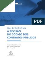 eBook Revisaoccp Icjp2016