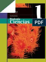 ciencias-1-castillo.pdf