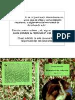 1.Georges Vigarello Historia de La Violacion