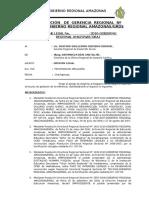 Informe 2010-Intereses 037-94 Modelo
