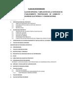 Plan de Intervención Chimbote v10