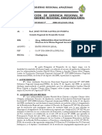 Informes 2010-037-94 Directores. Modelo