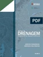 MANUAL DE DRENAGEM -  PM DE SÃO PAULO.pdf