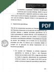 Informe Final Parte 4