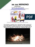 Cantes Alentejanos ao Menino .pdf