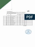 Digitalización_2017_07_20_16_31_32_068.pdf