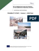 Volume I_OHIS_feasibility_final_22_08_07.pdf