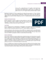 Taxation Trends in the European Union - 2012 124