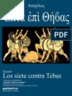 Esquilo-LosSieteContraTebas.pdf