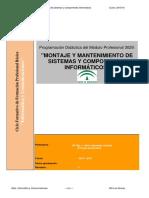 05-MMSCI_15-16.pdf