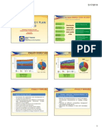 01-PEP 2009-2030 PCCI Presentation April 28 [Compatibility Mode]