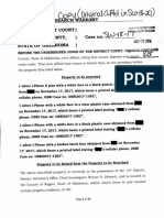 5a5564e2491f1.pdf