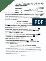 5a5564e2491f1.pdf.pdf