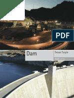 87947504-Dams.pdf