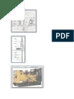 graficos_de_perfo_practica_1_segundo_par.docx
