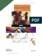 Pedagogia Oprimido Paulo Freire