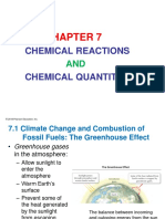Chapter 7 Lecture Notes123