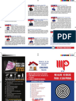 folder-mp-ba.pdf