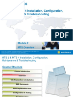 02 Dimetra IP 2006 MTS 2 & 4 Combined Course Overview.ppt