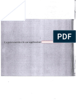 Appunti_aria umida FTM.pdf