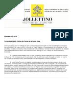 Comunicado Vaticano.pdf