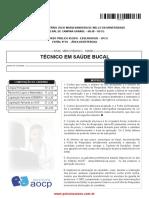 tecnico_em_saude_bucal.pdf