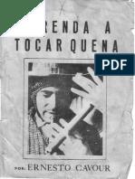 122469425-Ernesto-Cavour-Aprenda-a-Tocar-Quena.pdf