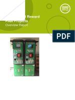 Recycle and reward pilots Overview Report.pdf