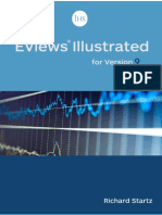 EViews Illustrated.pdf