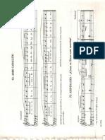 Método Para Piano. Violeta H. de Gainza