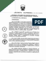 Reglamento Renamype Ds021-2015-Produce (1)