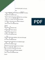 Awesome God.pdf