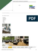 Laminated Flooring _ HDF Laminated Wooden Flooring Manufacturer