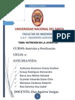 NUTRICION EN LA JUVENTUD.docx