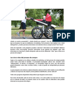 Udp-marketing-roles en La Compra