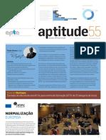 APTA-APTitude55_1011