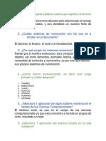 FORO ACTIVIDAD 1 MATEMATICAS DISCRETAS.docx