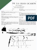 la calle de la gran ocasion 1.pdf