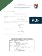 Optimizacion_Gradiente