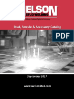 2017 Standard Catalog