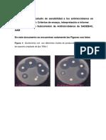 Fotosenterobacterias.pdf