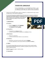 VICIOS DE LENGUAJE.docx