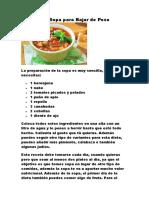 Dieta.docx