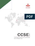 ccse_inventario_2017