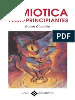 Semiotica-para-principiantes.pdf