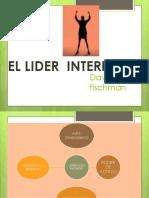 Resumen El Lider Interior