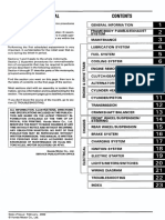 Manual Book Honda CBR 150 Preview
