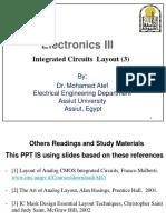 Electronics(3)_7 Layout 3