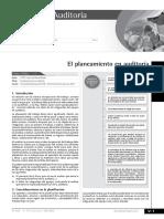 PLANEAMIENTO DE AUDITORIA.pdf